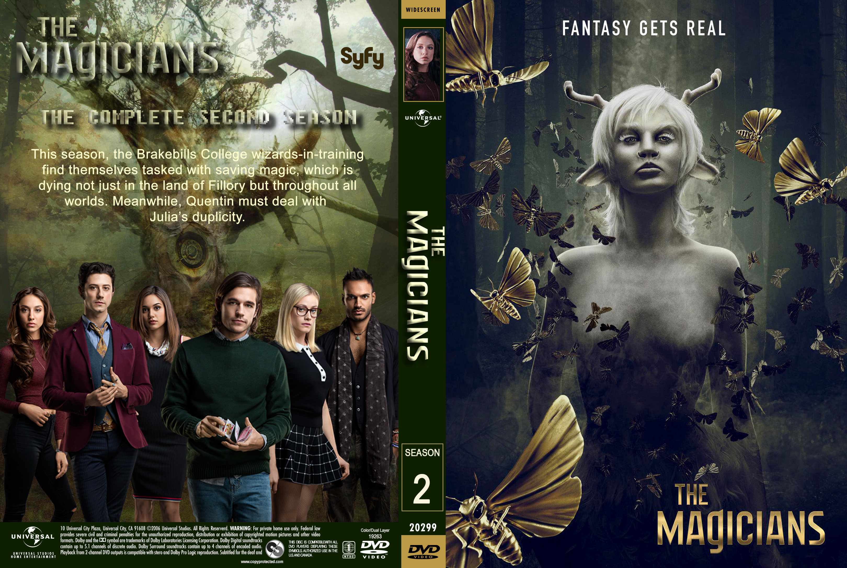 https://www.covercentury.com/covers/dvd/t/The_Magicians__Season_2_(2017)_R1_CUSTOM-[front].jpg